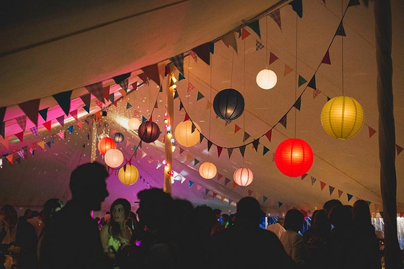 Oxford-Tent-Company-Party-in-a-marquee.jpg