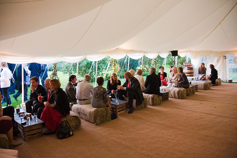 Oxford-Tent-Company-wedding-marquee-hire-Blog.jpg