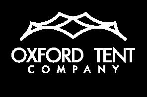 Oxford Tent Company