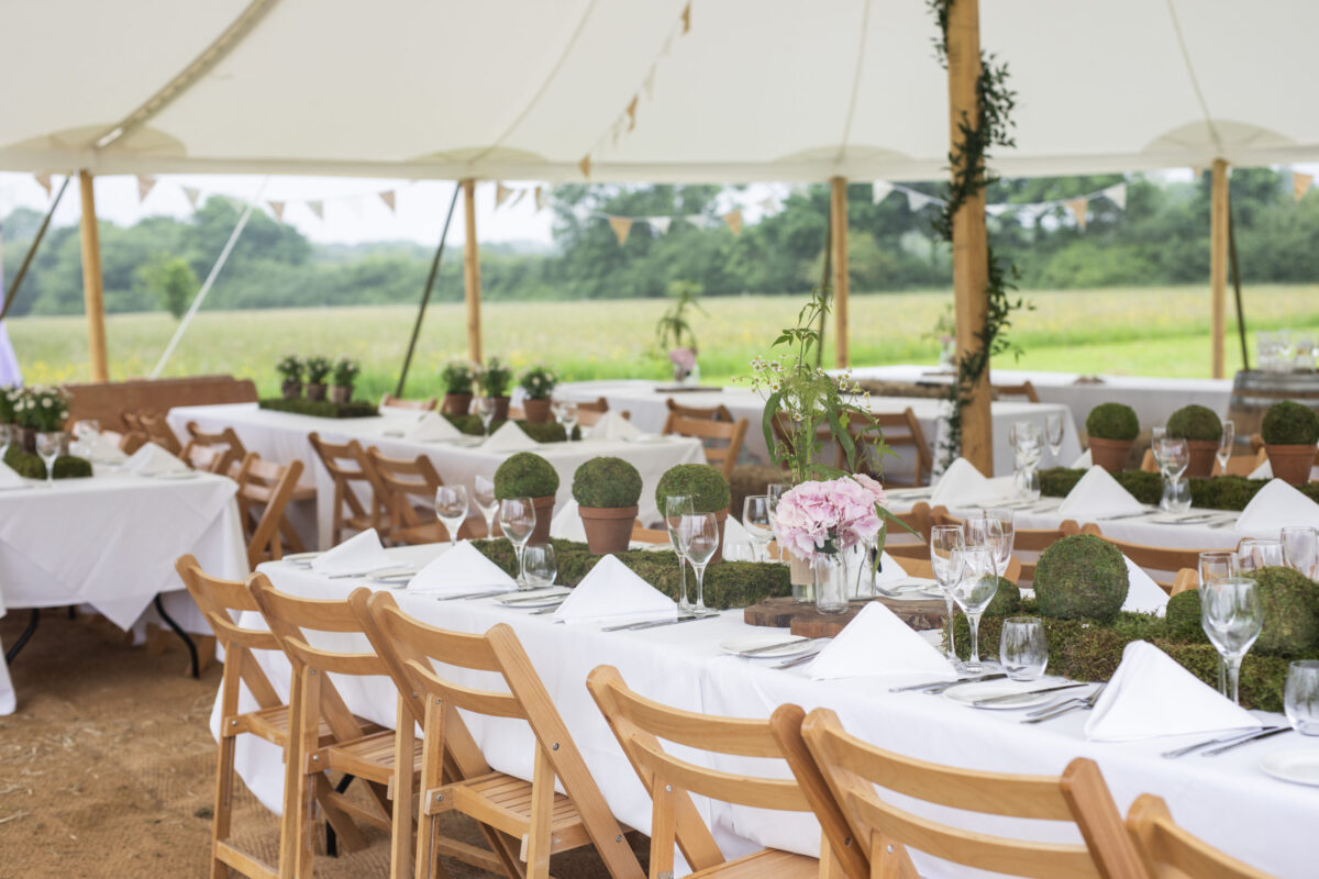 Choosing-a-marquee-wedding-event-1200x800.jpg